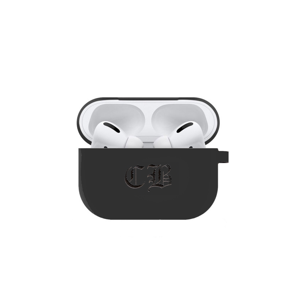 COV-AIRPODS-EGO-BLACK-ENGRAVED-CLOISTERBLACK-AIRPODSP.jpg