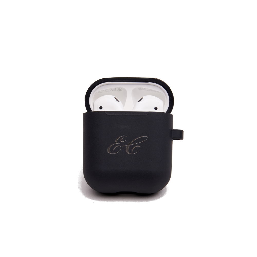 COV-AIRPODS-EGO-BLACK-ENGRAVED-ITALIC-AIRPODS.jpg