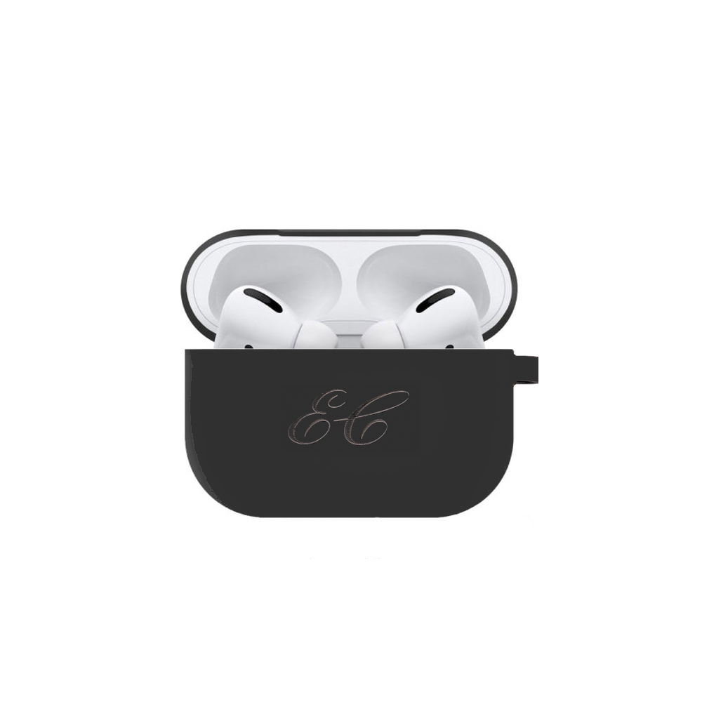 COV-AIRPODS-EGO-BLACK-ENGRAVED-ITALIC-AIRPODSP.jpg