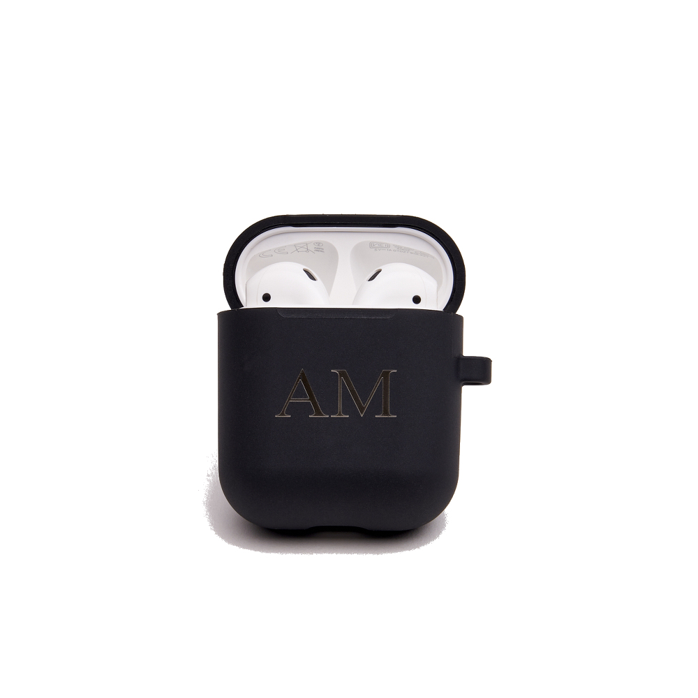 COV-AIRPODS-EGO-BLACK-ENGRAVED-TIMES-AIRPODS.jpg