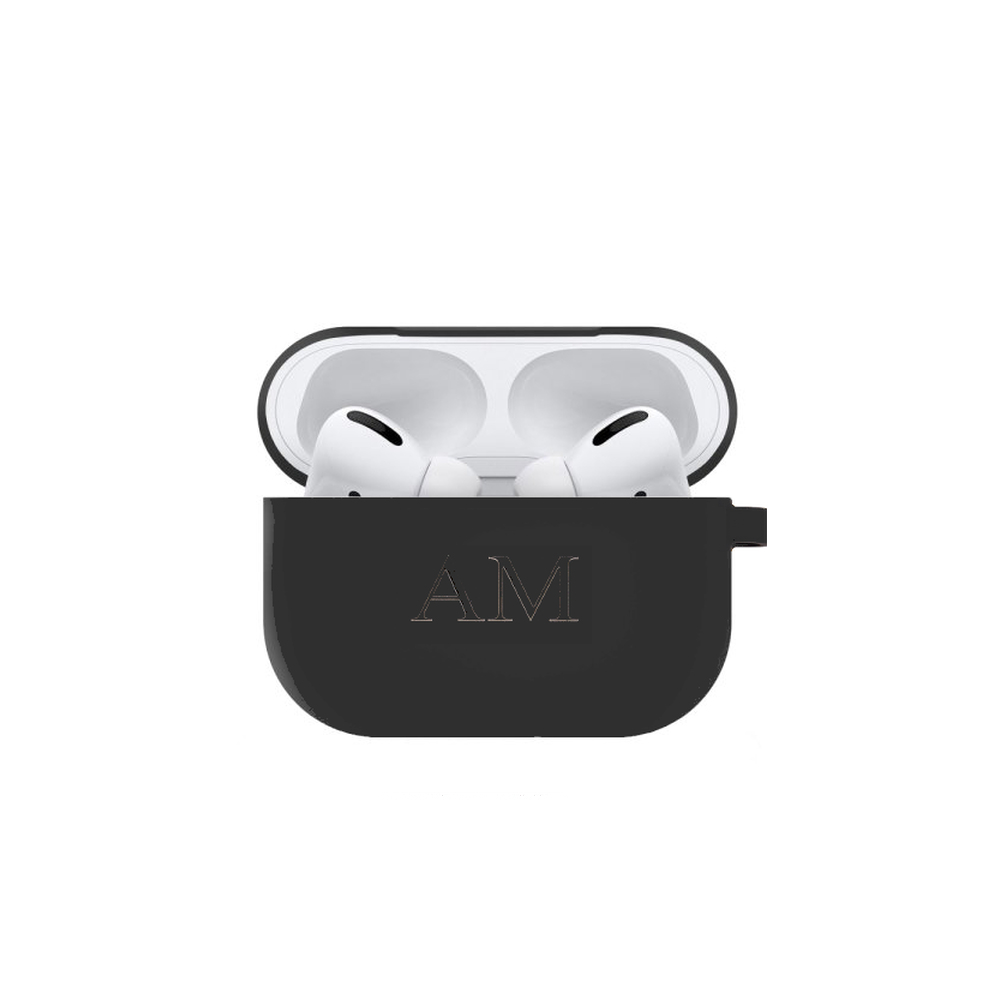COV-AIRPODS-EGO-BLACK-ENGRAVED-TIMES-AIRPODSP.jpg
