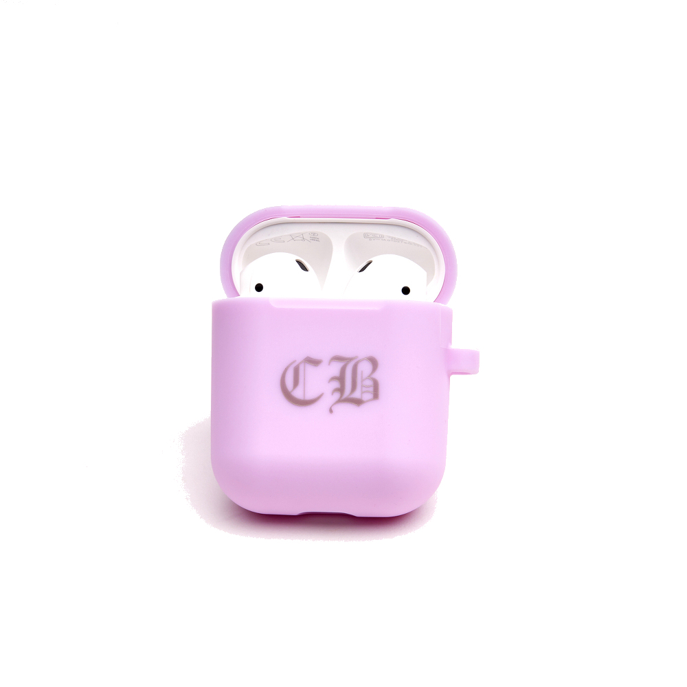 COV-AIRPODS-EGO-PINK-ENGRAVED-CLOISTERBLACK-AIRPODS.jpg