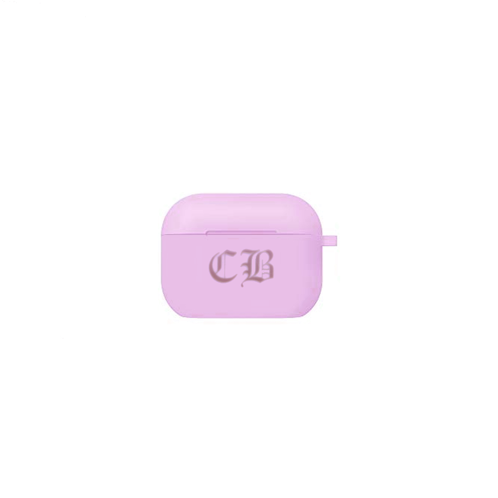 COV-AIRPODS-EGO-PINK-ENGRAVED-CLOISTERBLACK-AIRPODSP.jpg