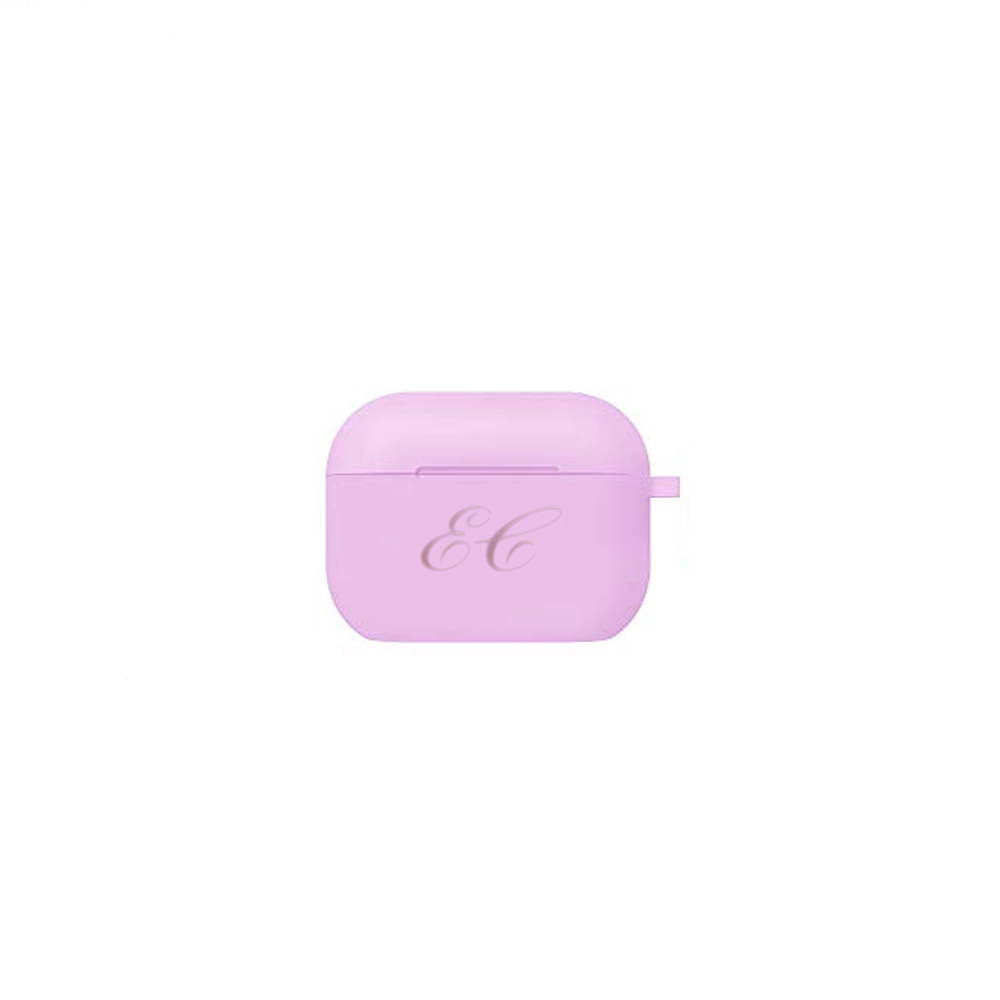 COV-AIRPODS-EGO-PINK-ENGRAVED-ITALIC-AIRPODSP.jpg