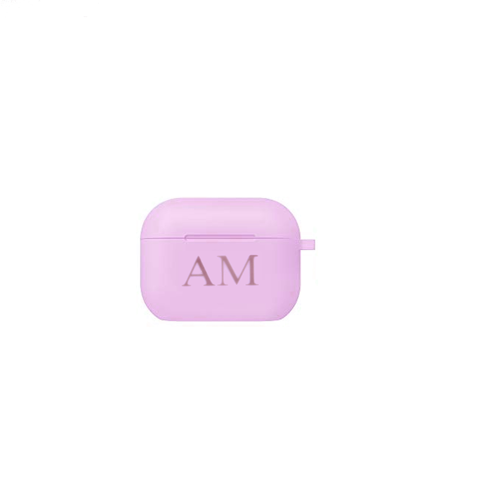 COV-AIRPODS-EGO-PINK-ENGRAVED-TIMES-AIRPODSP.jpg