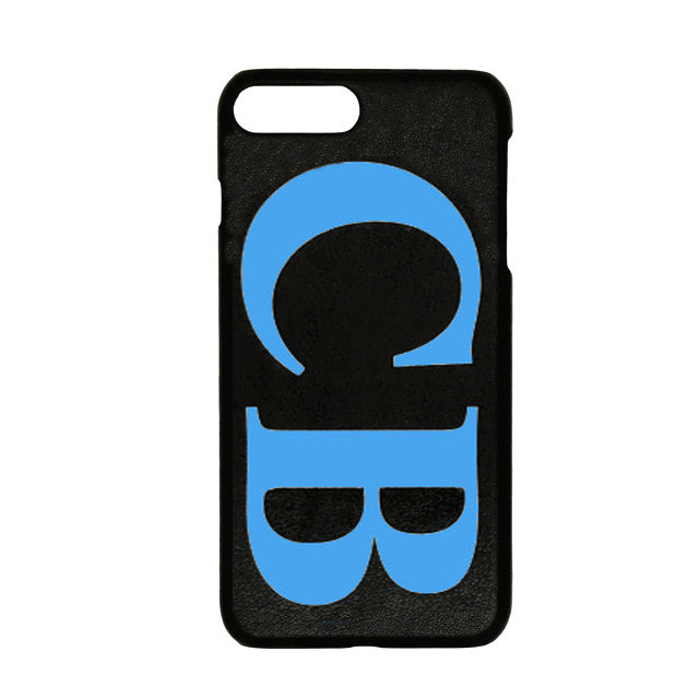 COV-ECO-EGO-BLACK-CYAN-BIGTIMES-IPHONE7.jpg