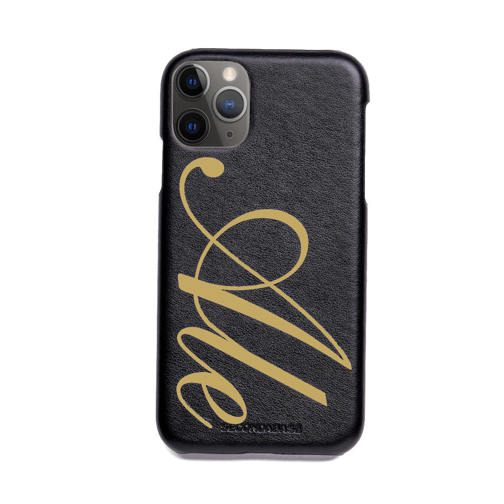 COV-ECO-EGO-BLACK-GOLD-BIGITALIC-IPHONE11PRO.jpg