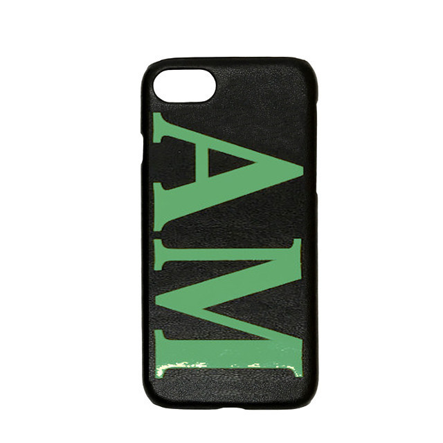 COV-ECO-EGO-BLACK-GREEN-BIGTIMES-IPHONE7.jpg