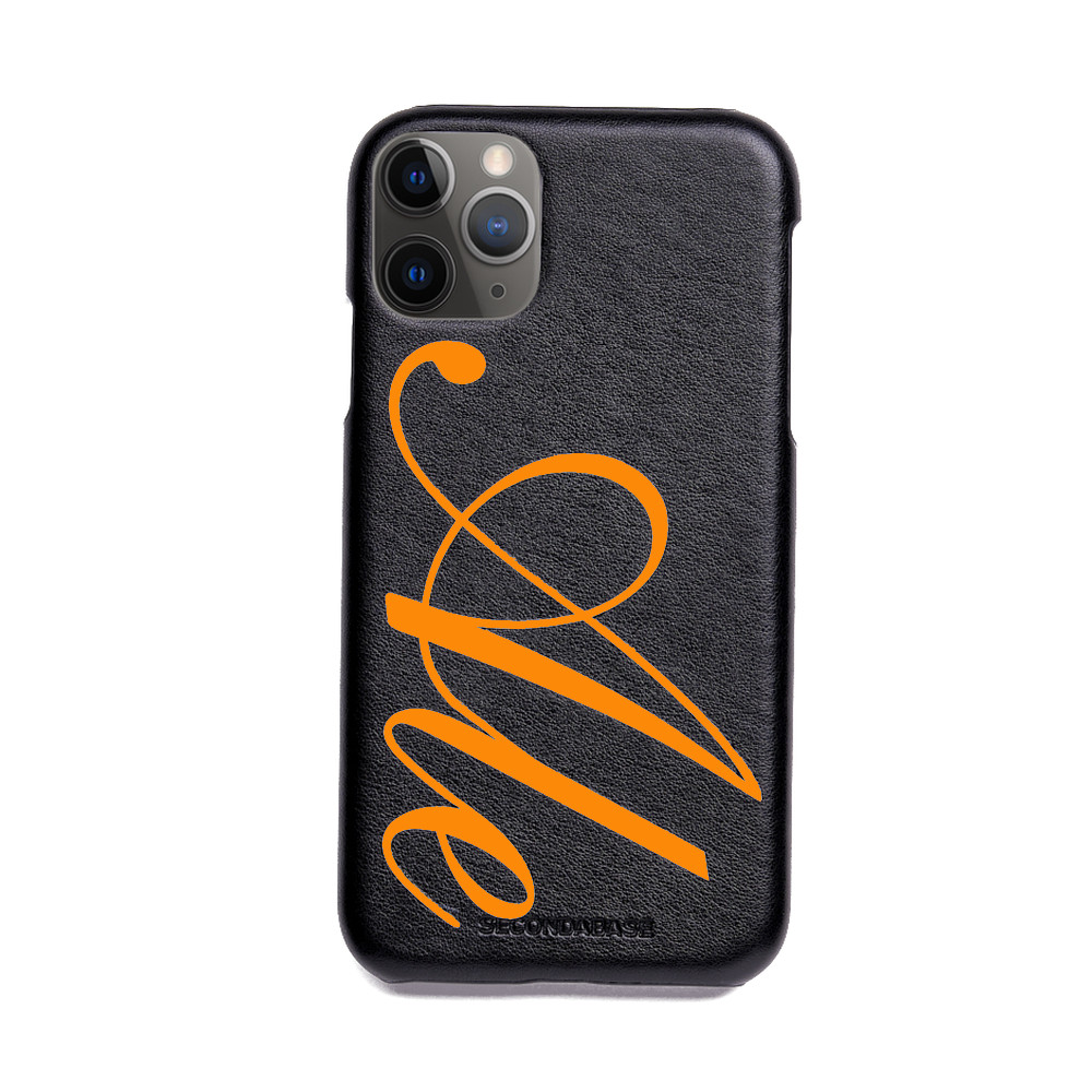 COV-ECO-EGO-BLACK-ORANGE-BIGITALIC-IPHONE11PRO.jpg