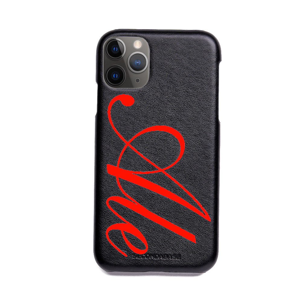 COV-ECO-EGO-BLACK-RED-BIGITALIC-IPHONE11PRO.jpg