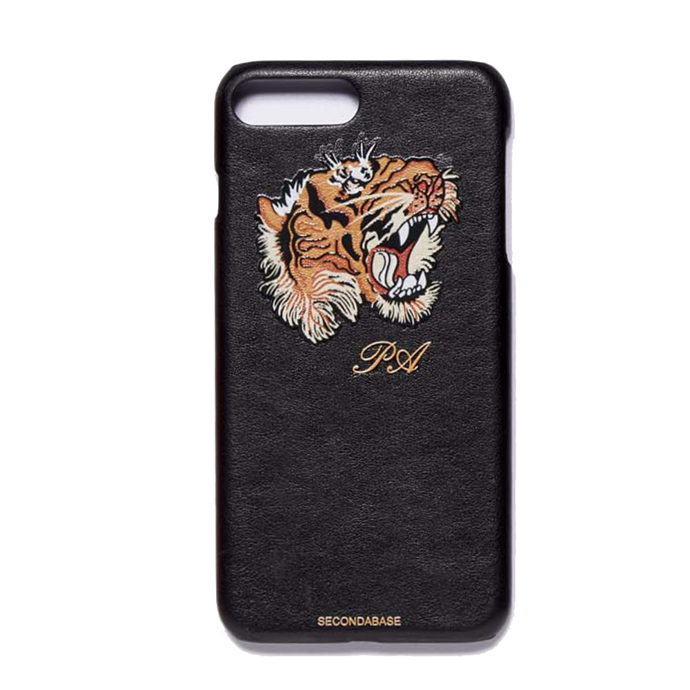 COV-ECO-EGO-BLACK-TIGERYELLOW-TIMES-IPHONE7.jpg
