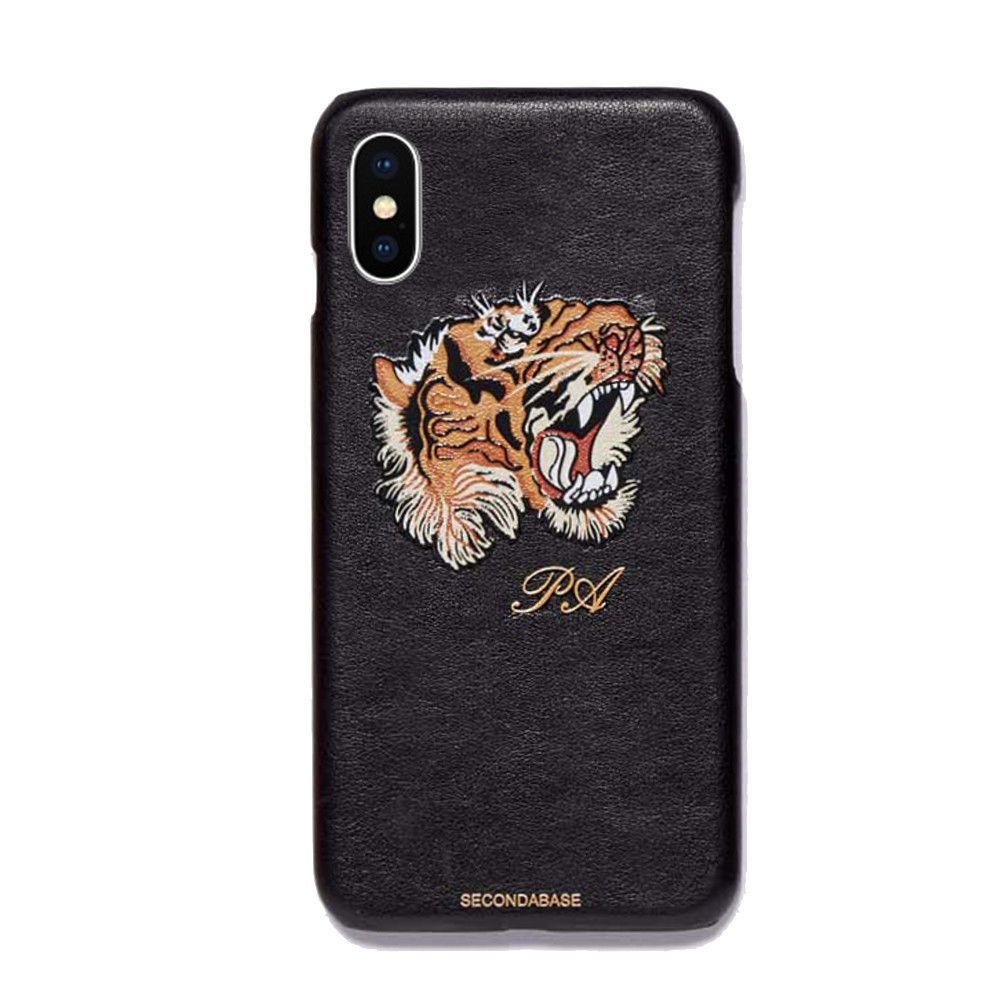 COV-ECO-EGO-BLACK-TIGERYELLOW-TIMES-IPHONEX.jpg