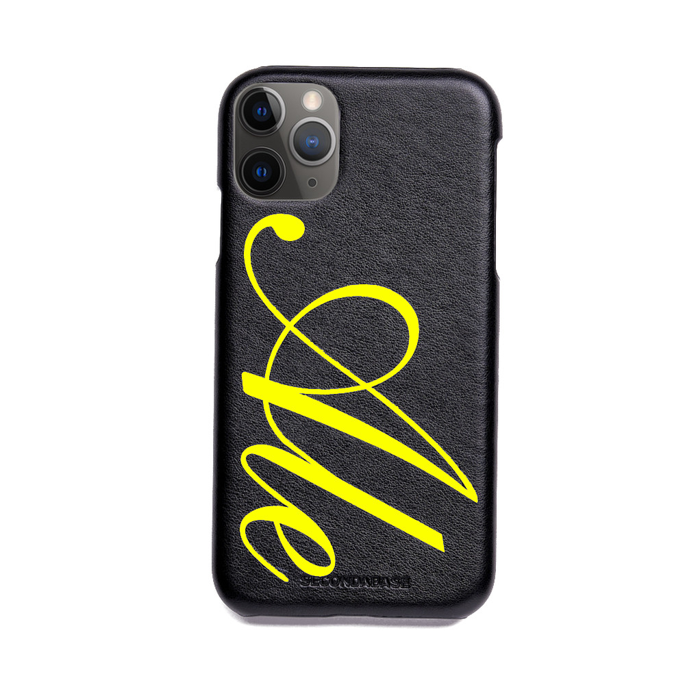 COV-ECO-EGO-BLACK-YELLOW-BIGITALIC-IPHONE11PRO.jpg