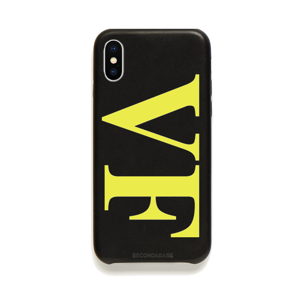 COV-ECO-EGO-BLACK-YELLOW-BIGTIMES-IPHONEX.jpg