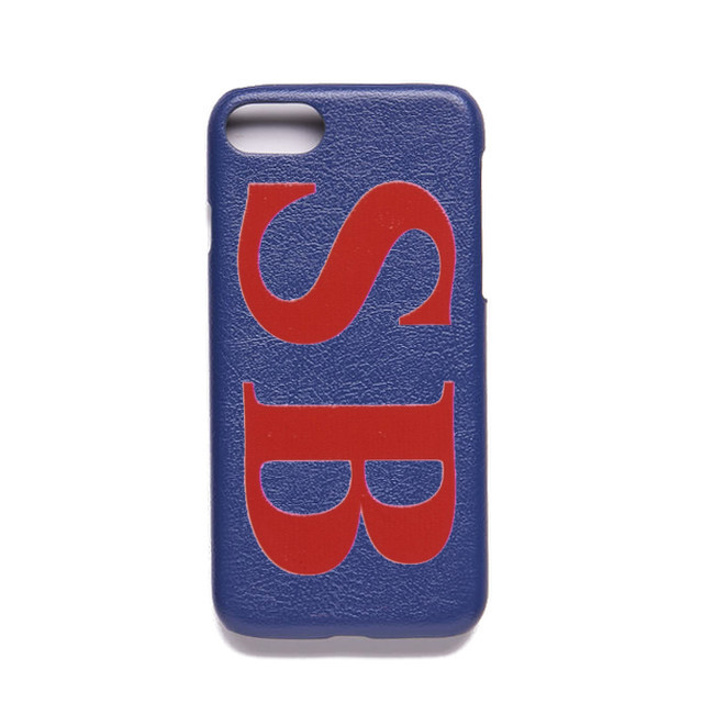 COV-ECO-EGO-BLUE-RED-BIGTIMES-IPHONE7.jpg