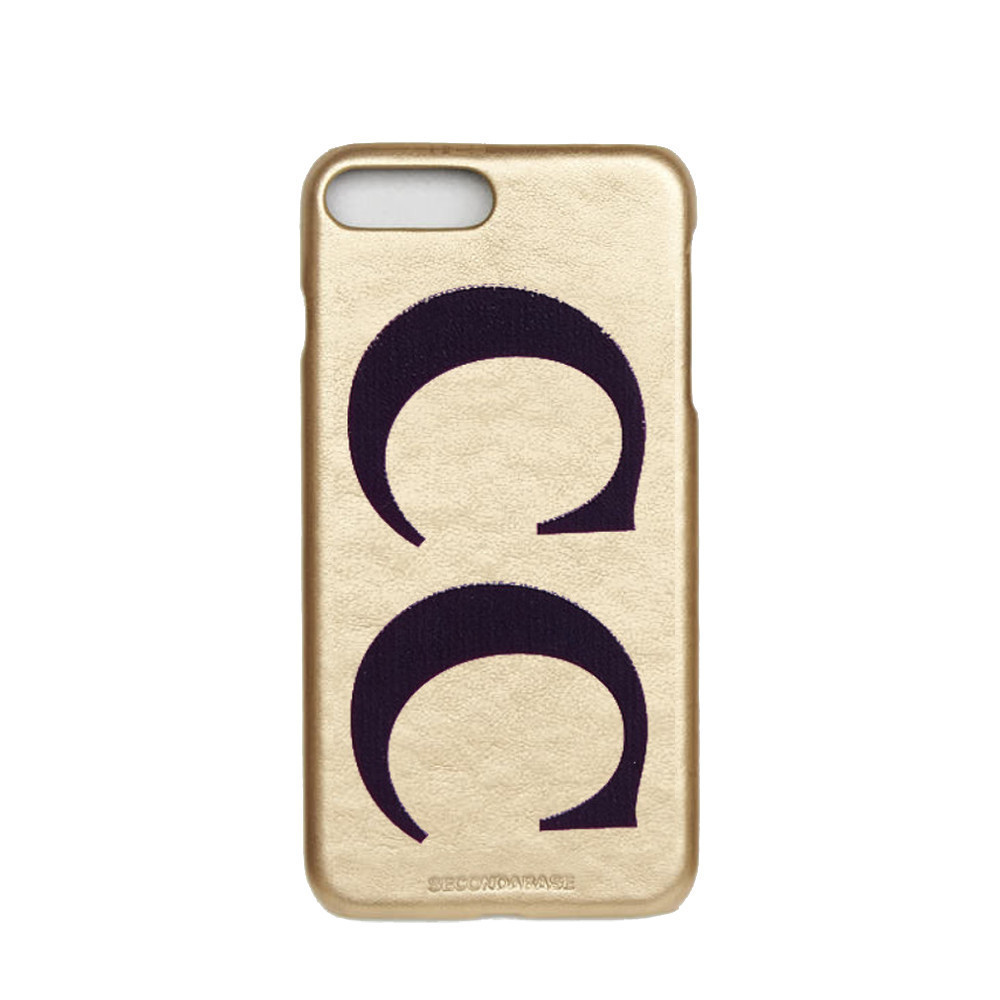 COV-ECO-EGO-GOLD-BLACK-BIGTIMES-IPHONE7.jpg
