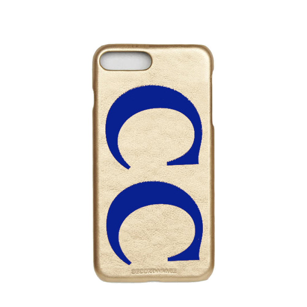 COV-ECO-EGO-GOLD-BLUE-BIGTIMES-IPHONE7.jpg
