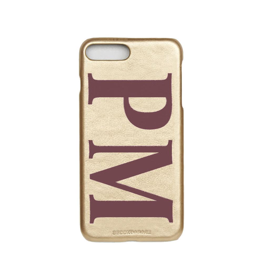 COV-ECO-EGO-GOLD-BROWN-BIGTIMES-IPHONE7.jpg