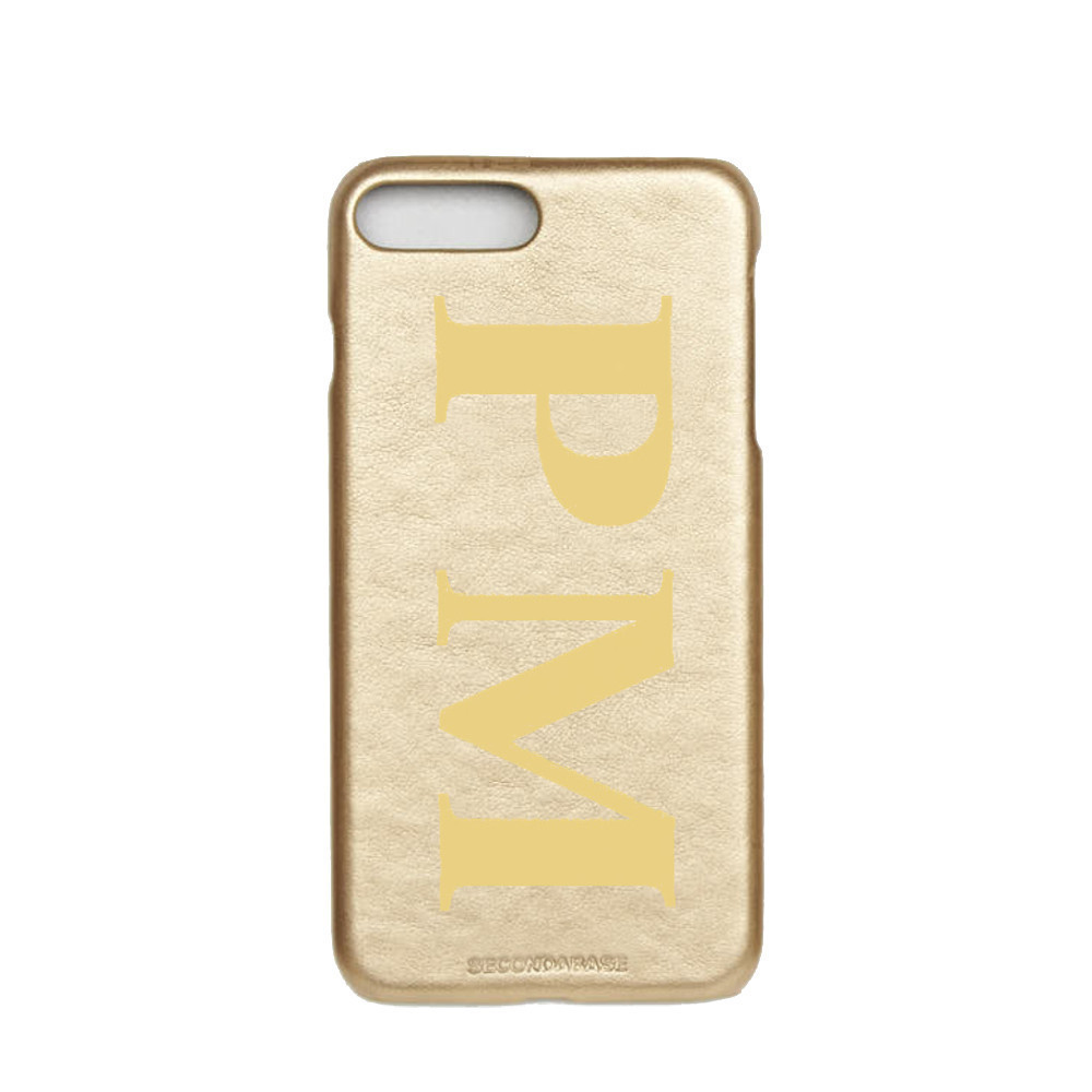 COV-ECO-EGO-GOLD-GOLD-BIGTIMES-IPHONE7.jpg
