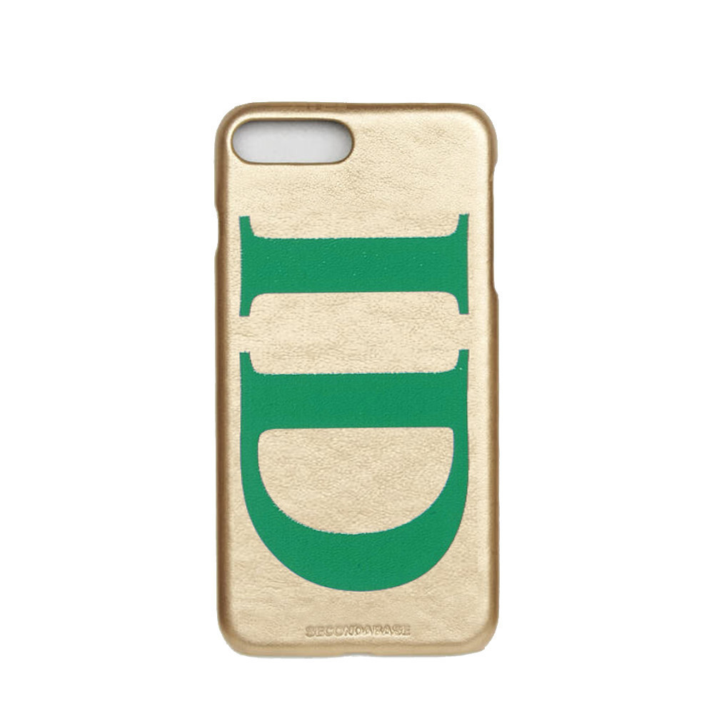 COV-ECO-EGO-GOLD-GREEN-BIGTIMES-IPHONE7.jpg