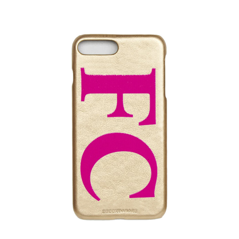 COV-ECO-EGO-GOLD-HOTPINK-BIGTIMES-IPHONE7.jpg