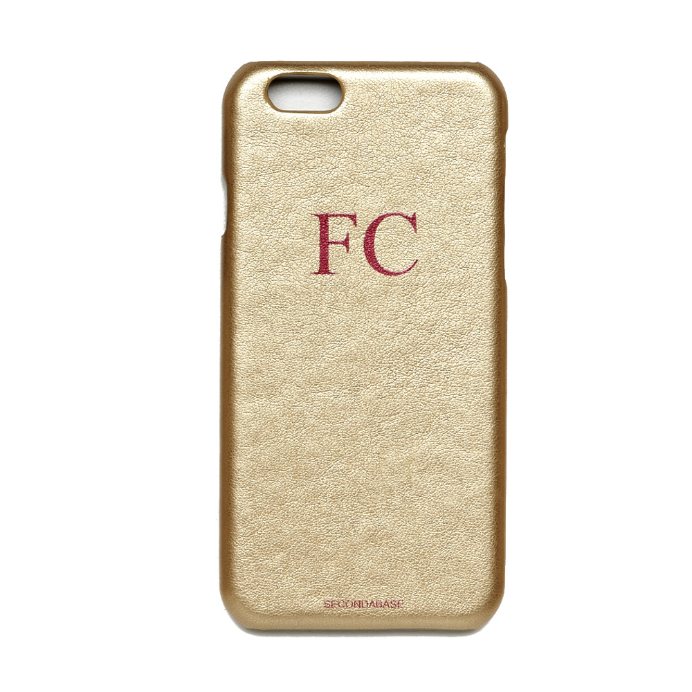 COV-ECO-EGO-GOLD-HOTPINK-TIMES-IPHONE6.jpg