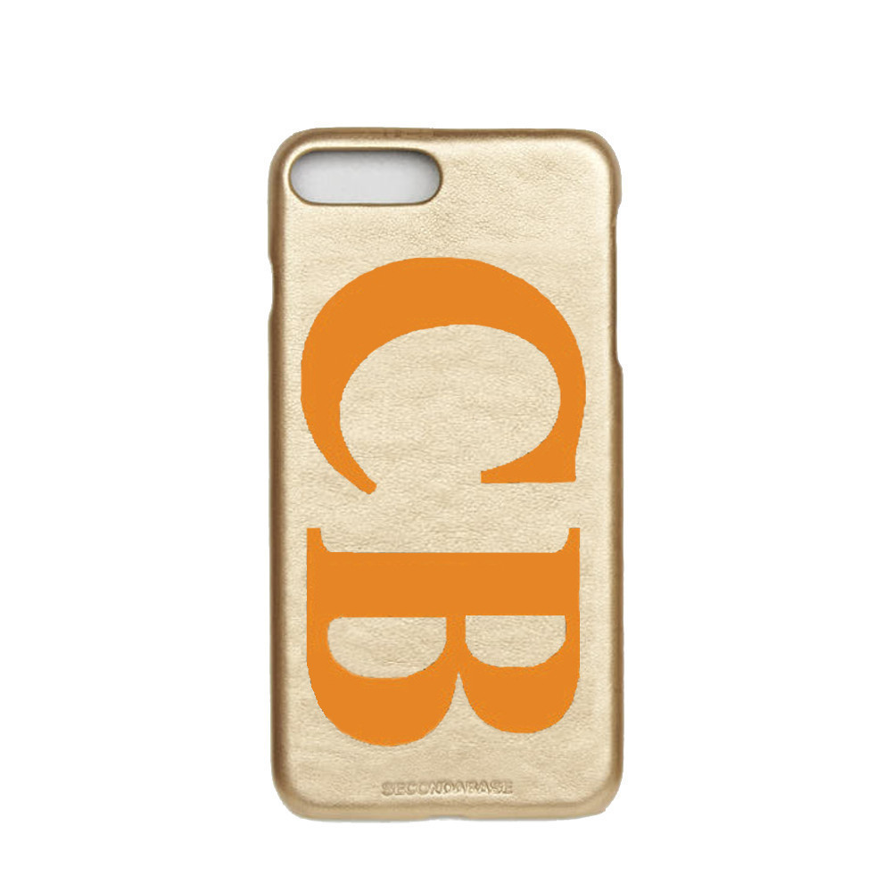 COV-ECO-EGO-GOLD-ORANGE-BIGTIMES-IPHONE7.jpg