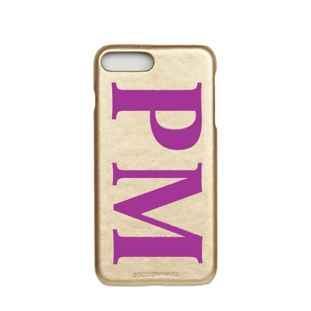 COV-ECO-EGO-GOLD-PURPLE-BIGTIMES-IPHONE7.jpg