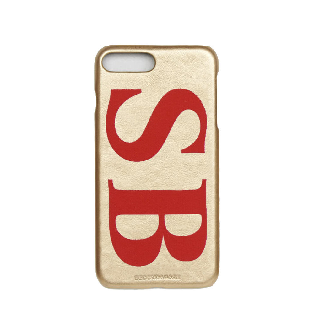 COV-ECO-EGO-GOLD-RED-BIGTIMES-IPHONE7.jpg
