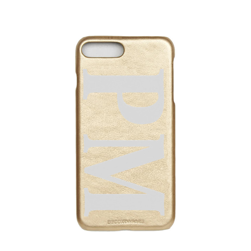 COV-ECO-EGO-GOLD-SILVER-BIGTIMES-IPHONE7.jpg