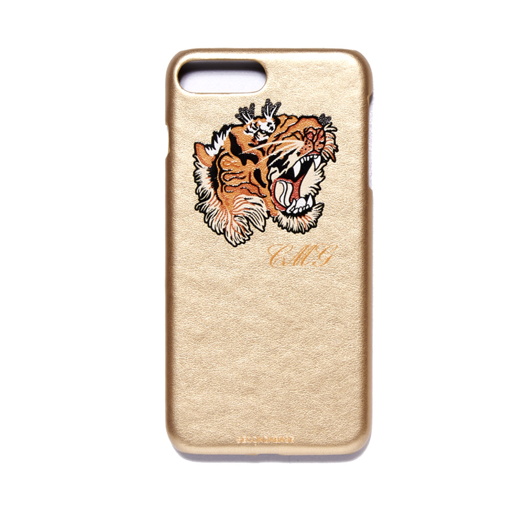 COV-ECO-EGO-GOLD-TIGERYELLOW-TIMES-IPHONE7.jpg