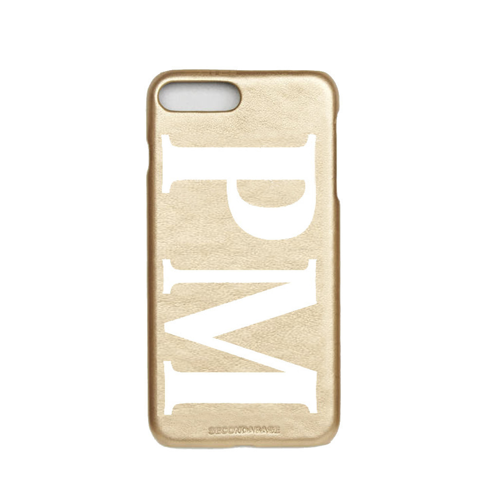COV-ECO-EGO-GOLD-WHITE-BIGTIMES-IPHONE7.jpg