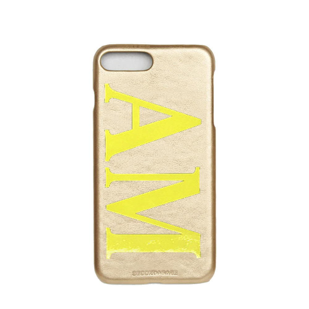 COV-ECO-EGO-GOLD-YELLOW-BIGTIMES-IPHONE7.jpg