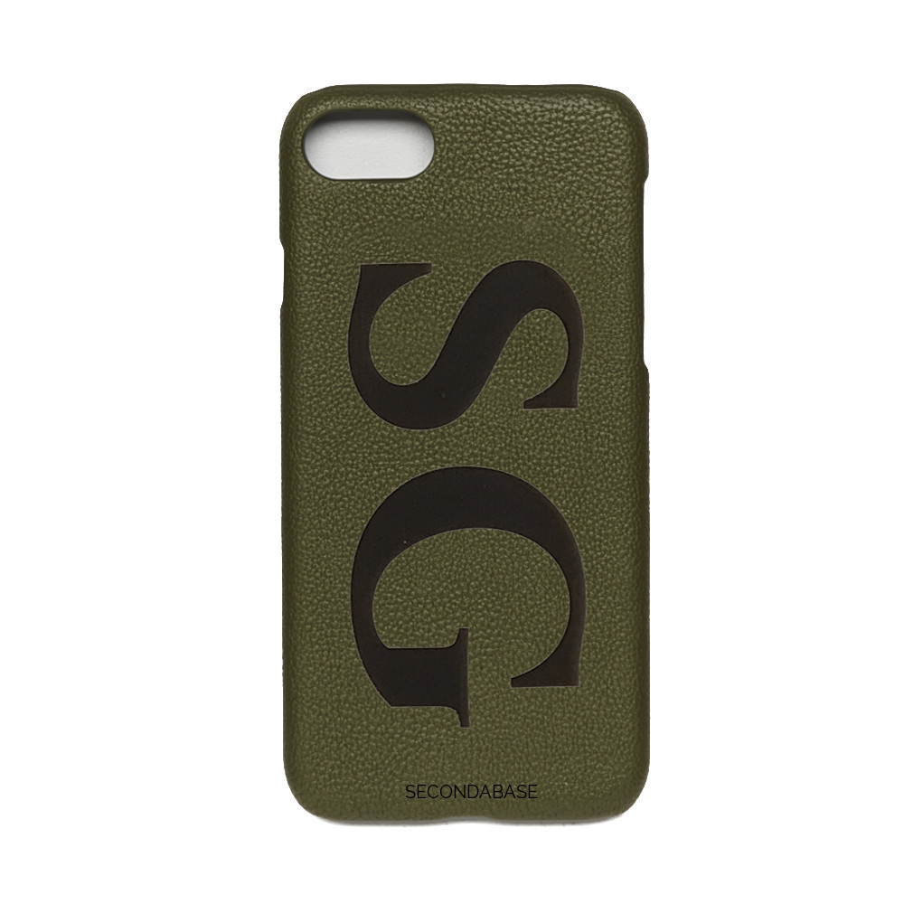 COV-ECO-EGO-GREENMILITARY-BLACK-BIGTIMES-IPHONE7.jpg