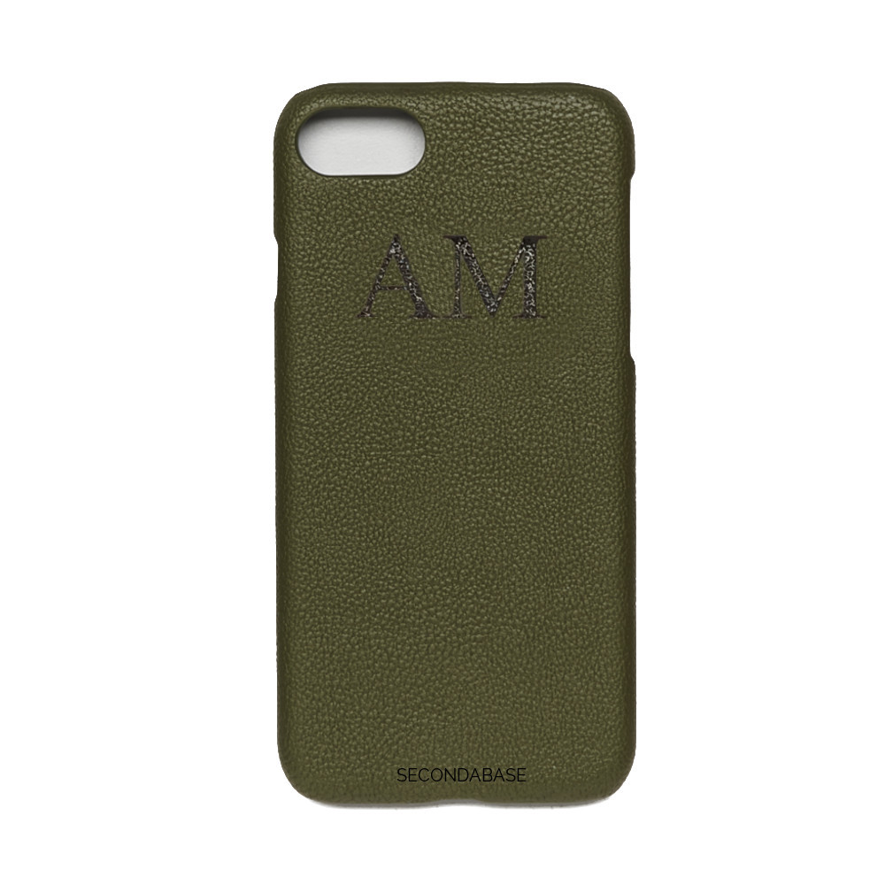 COV-ECO-EGO-GREENMILITARY-BLACK-TIMES-IPHONE7.jpg