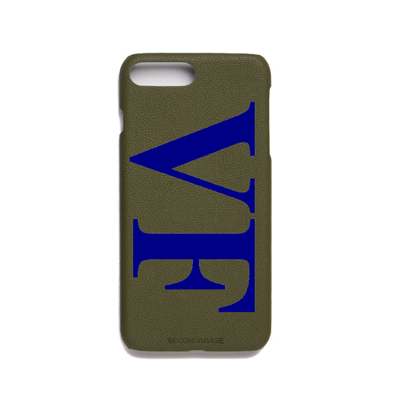 COV-ECO-EGO-GREENMILITARY-BLUE-BIGTIMES-IPHONE7.jpg