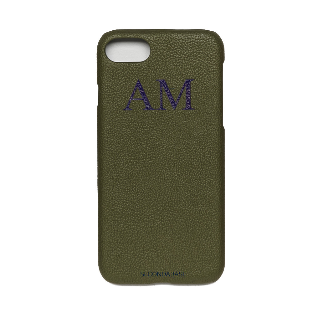COV-ECO-EGO-GREENMILITARY-BLUE-TIMES-IPHONE7.jpg