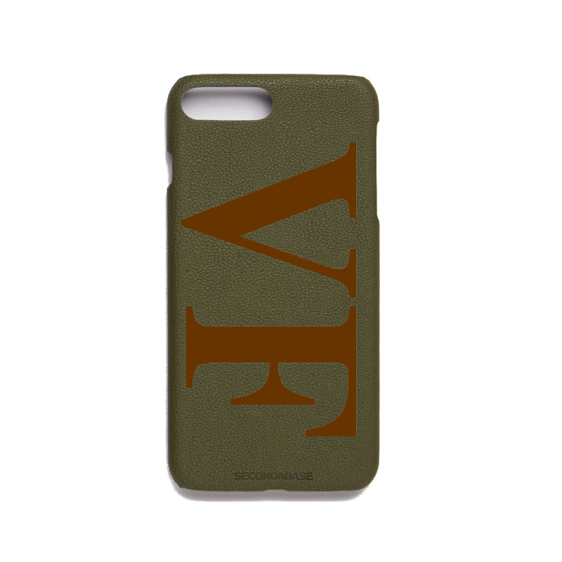COV-ECO-EGO-GREENMILITARY-BROWN-BIGTIMES-IPHONE7.jpg
