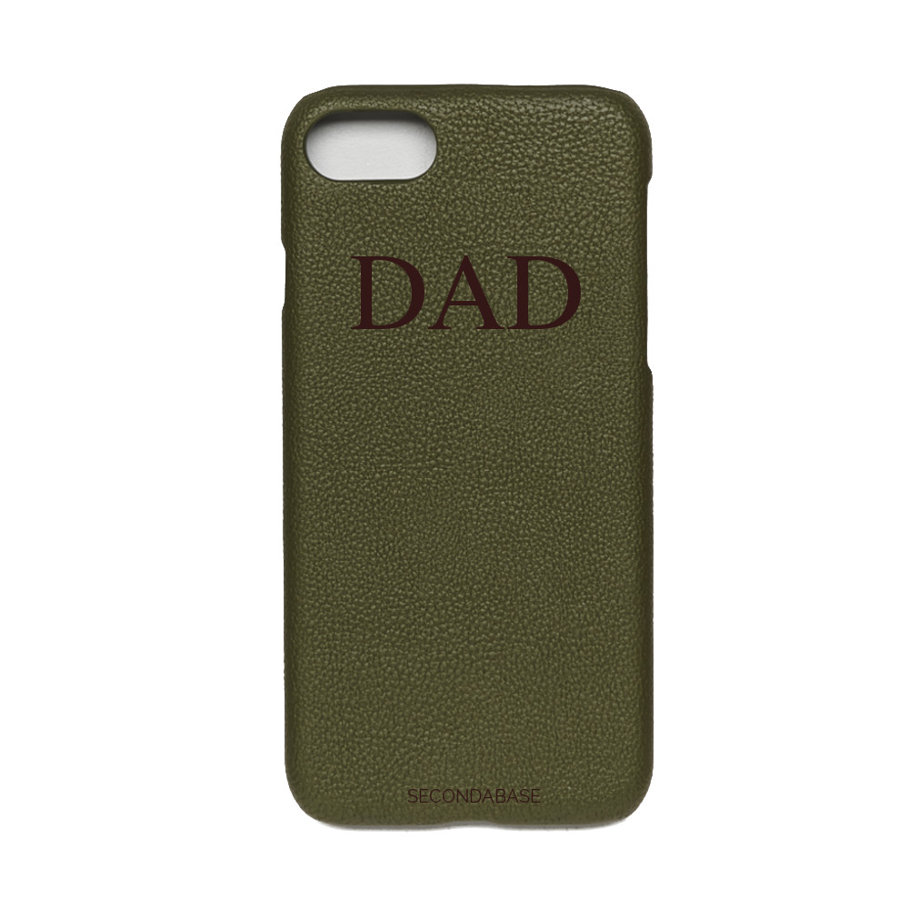 COV-ECO-EGO-GREENMILITARY-BROWN-TIMES-IPHONE7.jpg