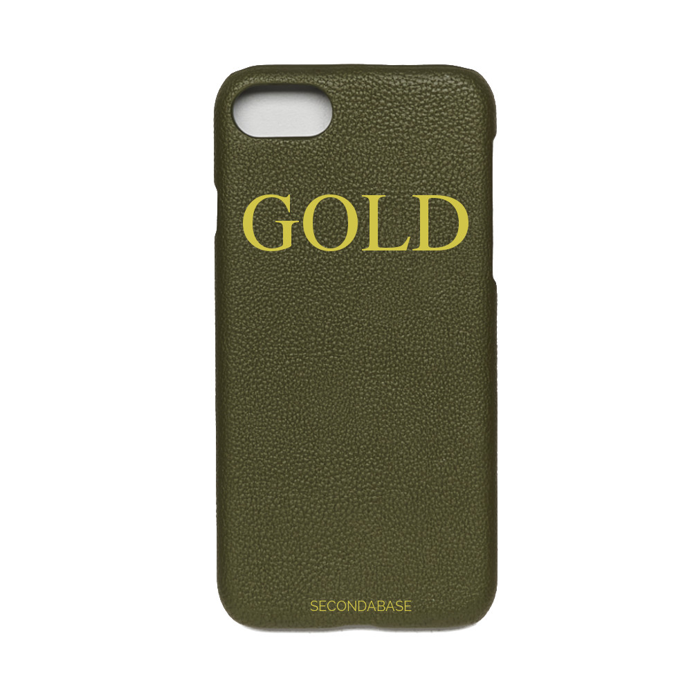 COV-ECO-EGO-GREENMILITARY-GOLD-TIMES-IPHONE7.jpg