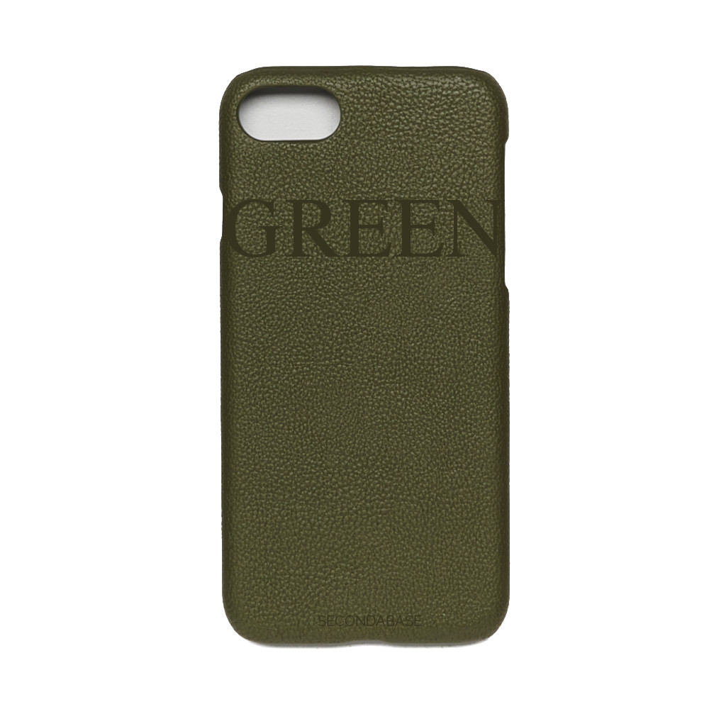 COV-ECO-EGO-GREENMILITARY-GREEN-TIMES-IPHONE7.jpg