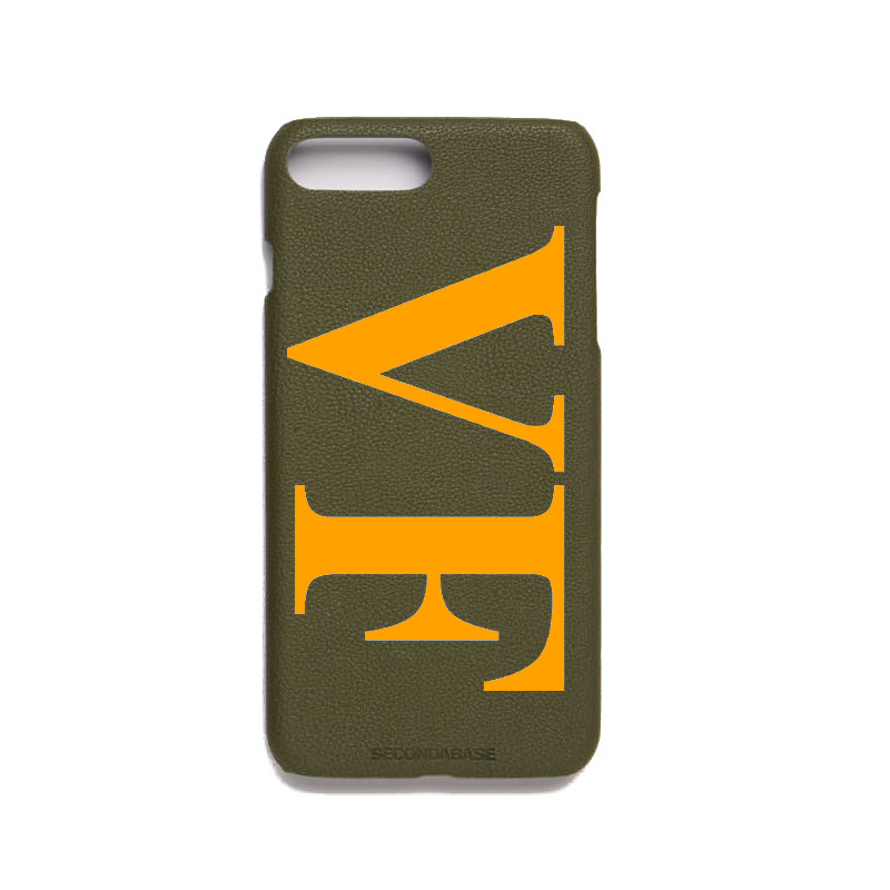 COV-ECO-EGO-GREENMILITARY-ORANGE-BIGTIMES-IPHONE7.jpg