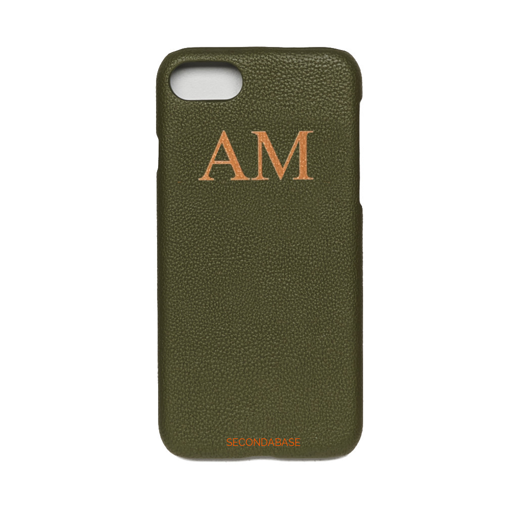 COV-ECO-EGO-GREENMILITARY-ORANGE-TIMES-IPHONE7.jpg