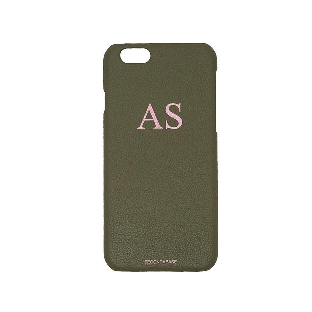COV-ECO-EGO-GREENMILITARY-PINK-TIMES-IPHONE7.jpg