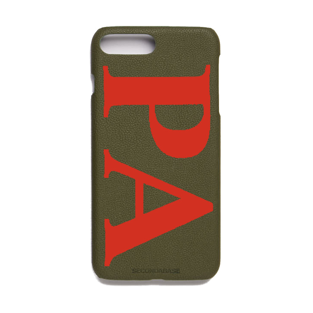 COV-ECO-EGO-GREENMILITARY-RED-BIGTIMES-IPHONE7.jpg