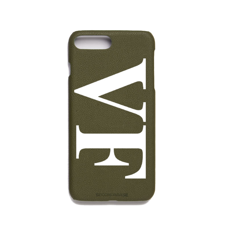 COV-ECO-EGO-GREENMILITARY-WHITE-BIGTIMES-IPHONE7.jpg