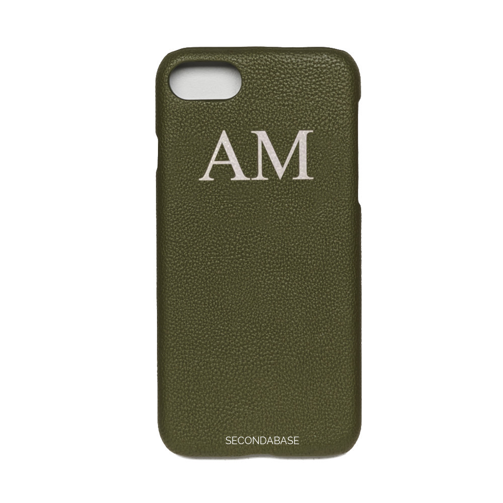 COV-ECO-EGO-GREENMILITARY-WHITE-TIMES-IPHONE7.jpg