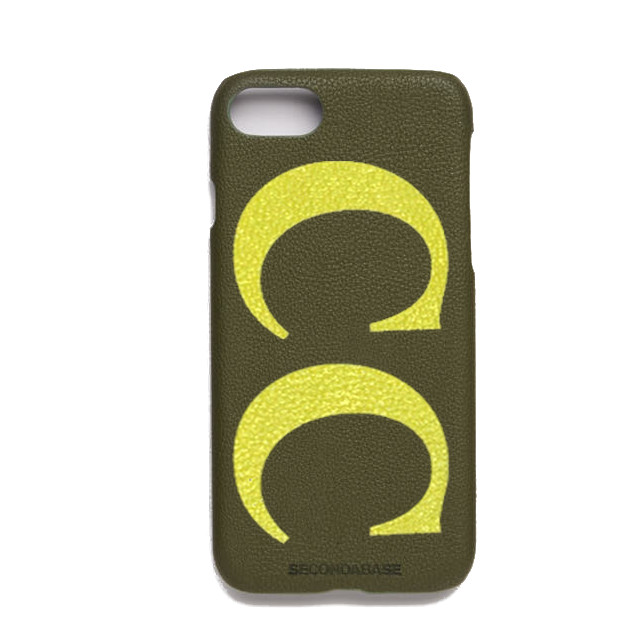 COV-ECO-EGO-GREENMILITARY-YELLOW-BIGTIMES-IPHONE7.jpg