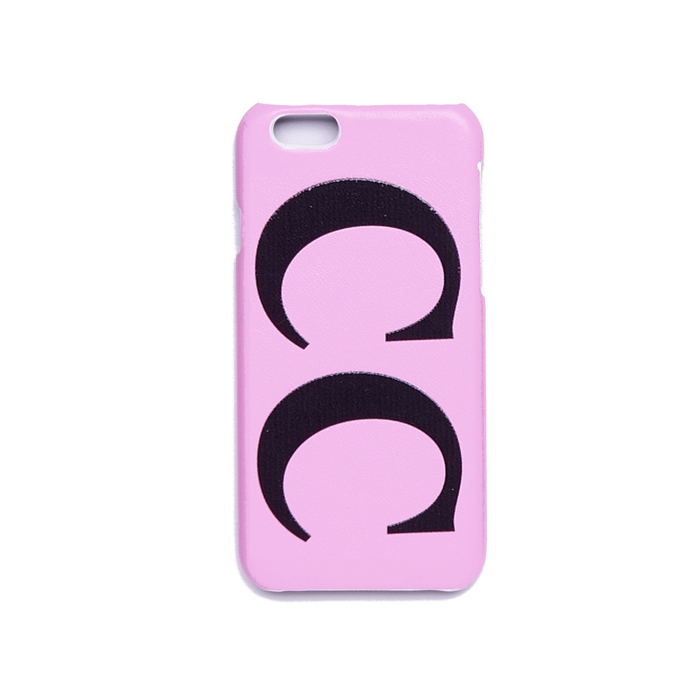 COV-ECO-EGO-PINK-BLACK-BIGTIMES-IPHONE7.jpg