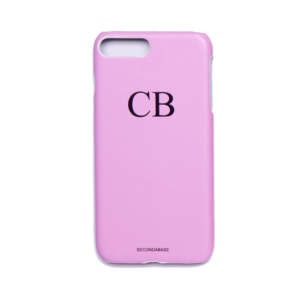 COV-ECO-EGO-PINK-BLACK-TIMES-IPHONE6.jpg
